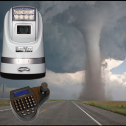 Storm Chaser Camera Package