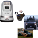 storm chaser package 128x128 - Ruff Ride Mobile Storm Chaser PTZ Package