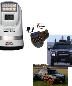 storm chaser package 247x296 - Ruff Ride Mobile Storm Chaser PTZ Package
