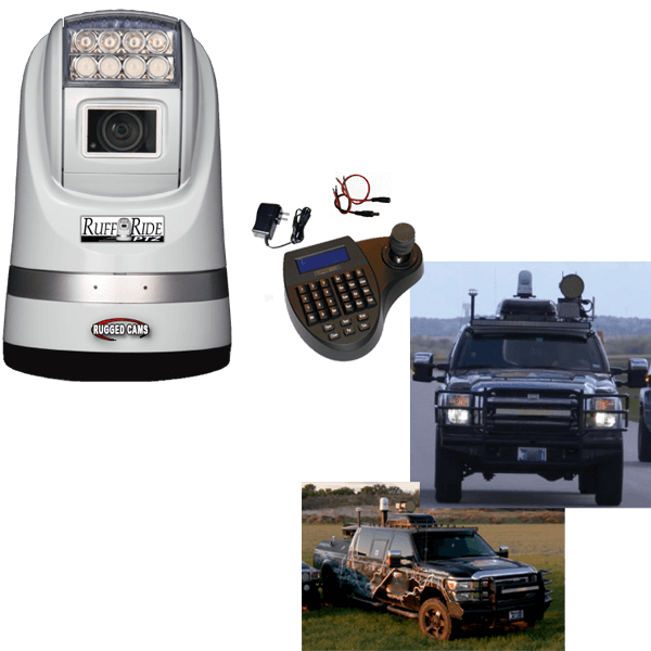 storm chaser package 600x600 - Ruff Ride Mobile Storm Chaser PTZ Package