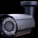 960H Analog Specialty Cameras