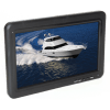 "ten inch hdmi monitor 100x100 - 9"" LCD 2 channel CCTV Monitor"