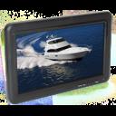 "ten inch hdmi monitor 128x128 - 10.1"" HD Wall Mount Monitor"