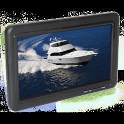 "ten inch hdmi monitor 247x247 - 10.1"" HD Wall Mount Monitor"