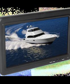 "ten inch hdmi monitor 247x296 - 10.1"" HD Wall Mount Monitor"