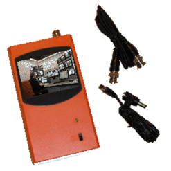 test monitor orange 247x247 - CCTV Tester