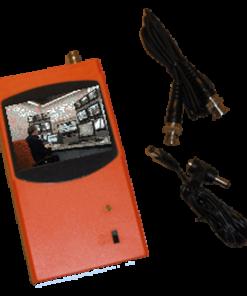test monitor orange 247x296 - CCTV Tester