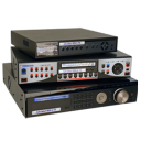 vault series dvr 128x128 - HD-TVI / 960H DVR