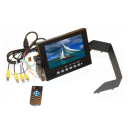 "waterproof monitor main page img 1 128x128 - 7"" WaterProof Monitor Closeout"