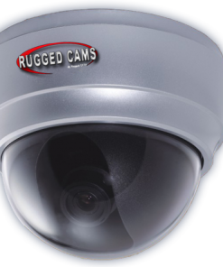 waterproof outdoor dome camera page img 247x296 - Neptune
