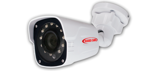platinum sl3 1 510x236 - 4 Camera HD over Coax (TVI) Package