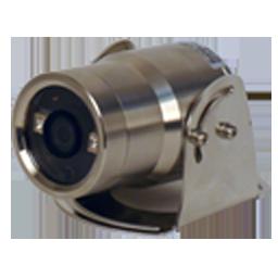 stronghold mpirtvi36 - Single Camera HD Megapixel TVI Viewing Package
