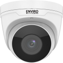 OcculusFrontCrop 600x600 128x128 - Rugged Dome IP Stainless Steel Camera