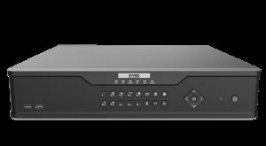 Network Video Recorders (IP)
