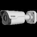BantamSeries 600x600 128x128 - Bantam-4M Compact Bullet Camera