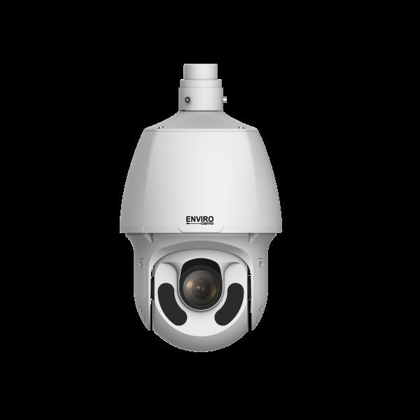 indoor outdoor PTZ Security Camera