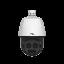 LAZIR 600x600 247x247 - LAZ/IR Laser Infrared IP PTZ