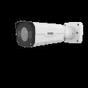 N Range 600x600 128x128 - N-Range Bullet Camera