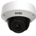 Sentinel IR 600x600 128x128 - Rugged Dome IP Stainless Steel Camera