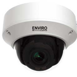 Sentinel IR 600x600 247x247 - Rugged Dome IP Stainless Steel Camera