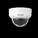 Starlight IR 600x600 128x128 - Micron-IR Pocket Dome