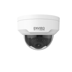 Starlight IR 600x600 247x247 - Rugged Dome IP Stainless Steel Camera