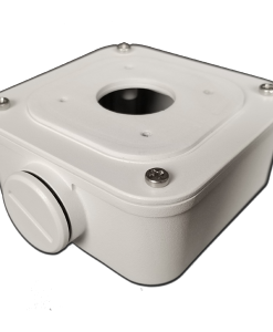 bantam junction box 247x300 - Junction Box for Bantam Bullet Camera