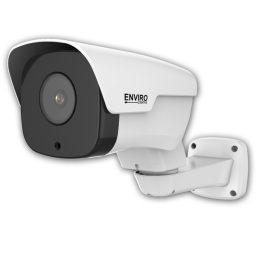 i patrol white wall 256x256 - i-Patrol PTZ Bullet Camera