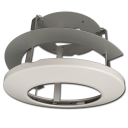 indy 22recessed ceiling mount 600x600 128x128 - Recessed Ceiling Mount