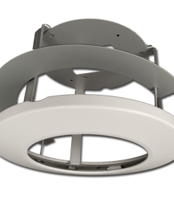 indy 22recessed ceiling mount 600x600 247x296 - Recessed Ceiling Mount