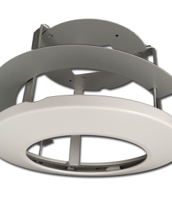 indy 22recessed ceiling mount 600x600 247x300 - Recessed Ceiling Mount