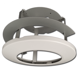 indy 22recessed ceiling mount 600x600 256x256 - Recessed Ceiling Mount