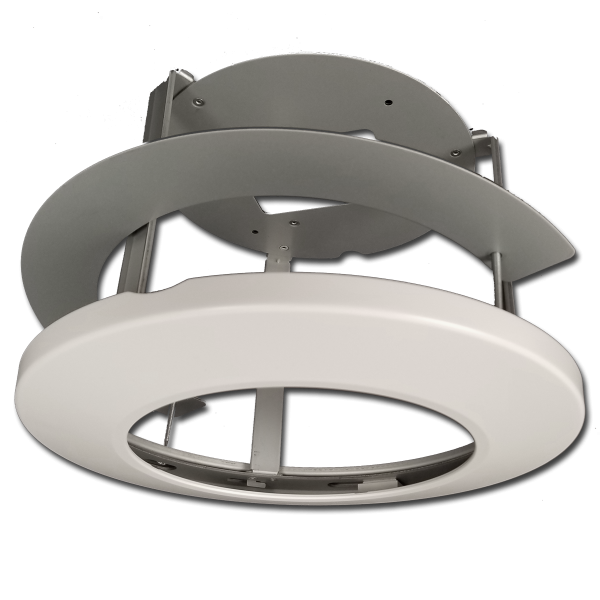 indy 22recessed ceiling mount 600x600 600x600 - Recessed Ceiling Mount