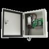 outdoor poe inside view 4 100x100 - POE Gigabit indoor Switches