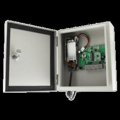 outdoor poe inside view 4 247x247 - POE Gigabit Outdoor Switches