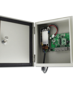 outdoor poe inside view 4 247x296 - POE Gigabit Outdoor Switches