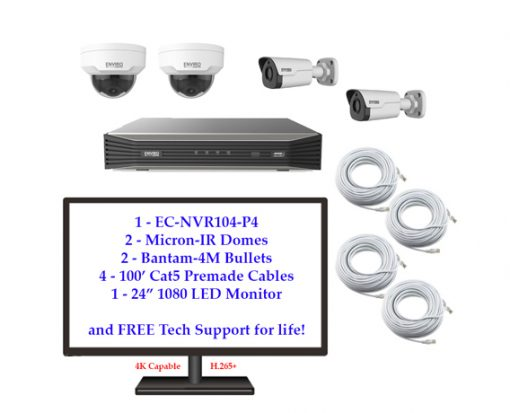 product im 1 510x413 - 4 Camera IP Package