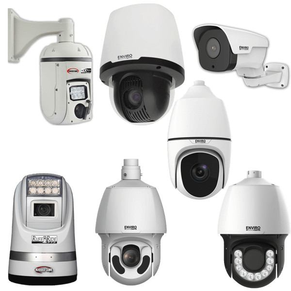 ptz cameras - Product Showroom
