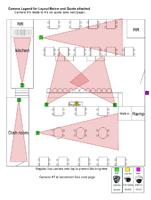 custom layout - Custom Security Camera Design