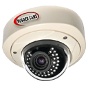 defiant ir - Closeout on Security Camera Systems