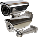 explosion proof - Closeout on Security Camera Systems
