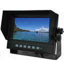 waterproof monitor - Rugged Cams License Plate Capture Cameras