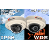 "defiant dome cameras 100x100 - 7"" WaterProof Monitor Closeout"