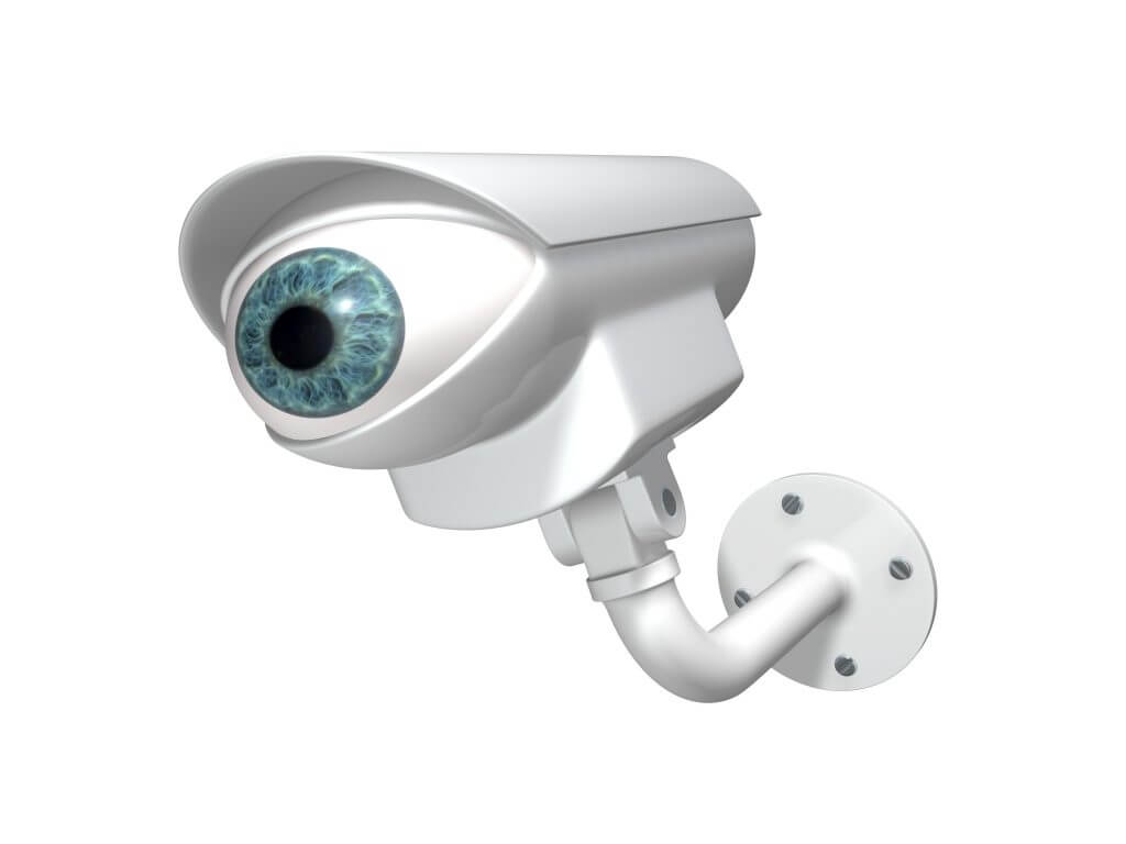 shutterstock 2329473 1024x768 - CCTV Learning Center