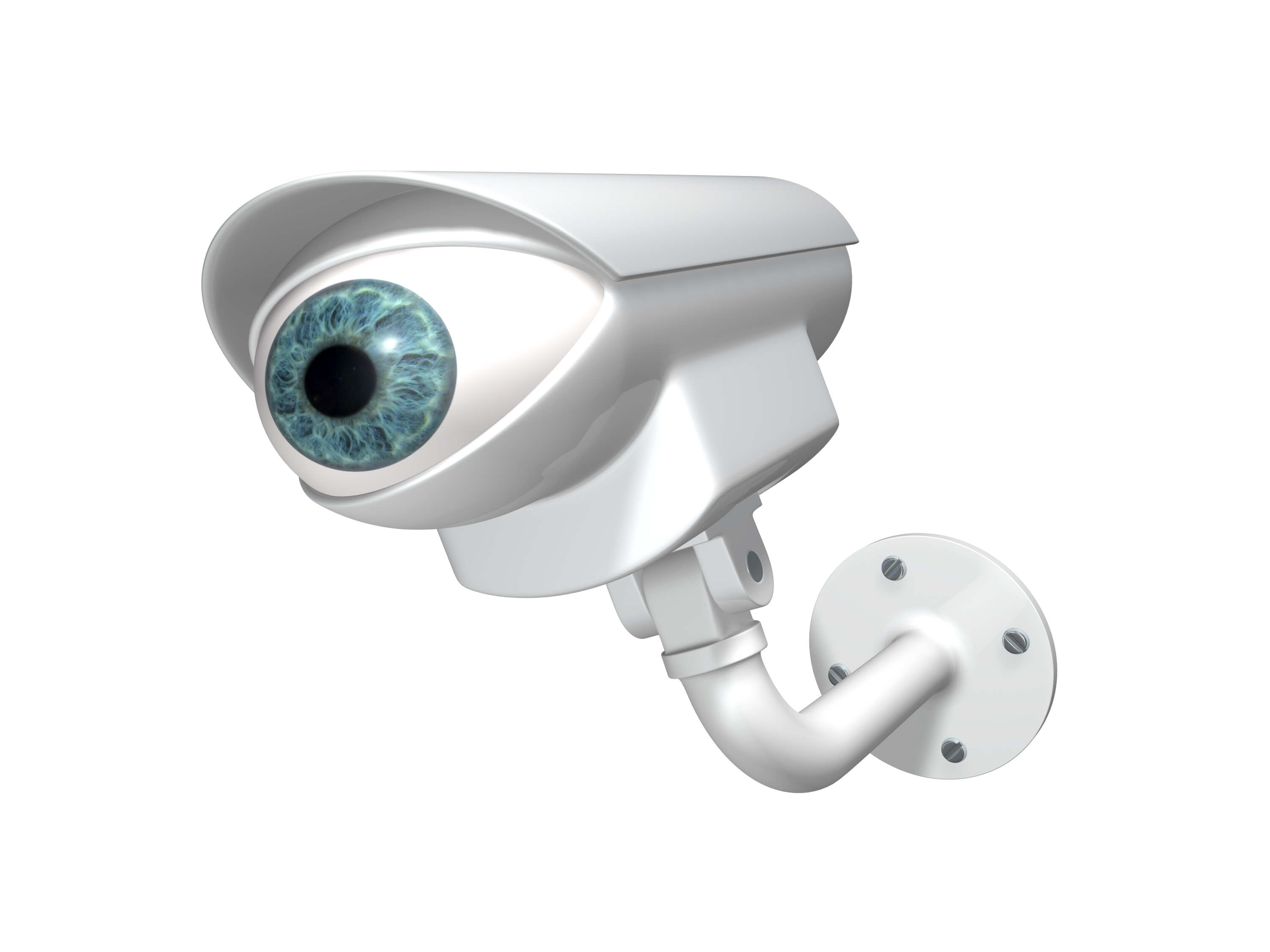 shutterstock 2329473 - CCTV Learning Center