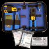 small cat5 tool kit 100x100 - Small Tool Kit Cat6