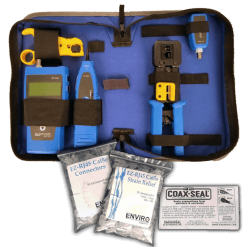 small cat5 tool kit 247x247 - Small Tool Kit Cat5e