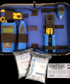 small cat5 tool kit 247x296 - Small Tool Kit Cat5e
