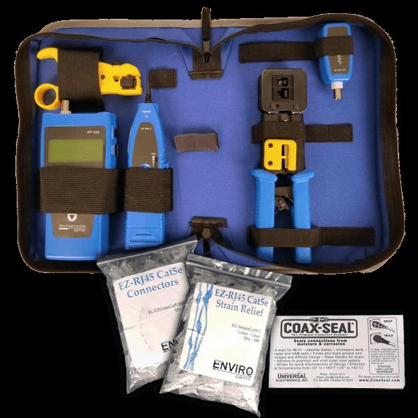 small cat5 tool kit 600x600 - Small Tool Kit Cat5e