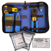 small cat6 tool kit 100x100 - Small Tool Kit Cat5e